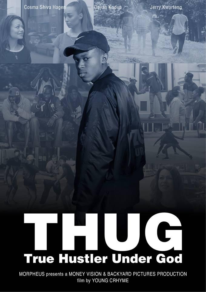 thug-cover