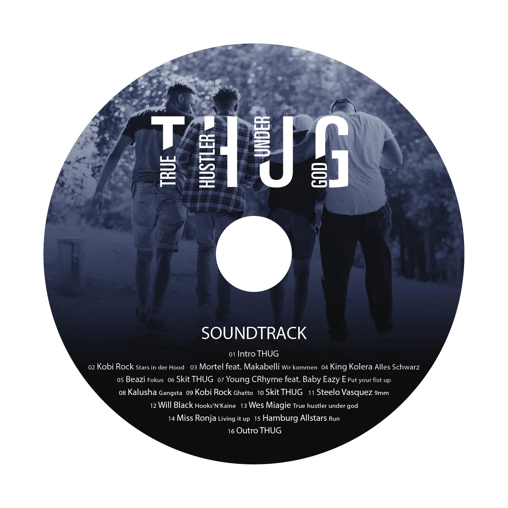 cd-label_soundtrack