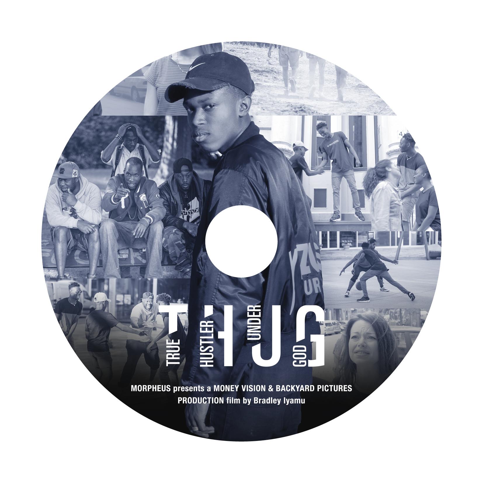 cd-label_film