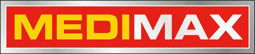medimax-logo