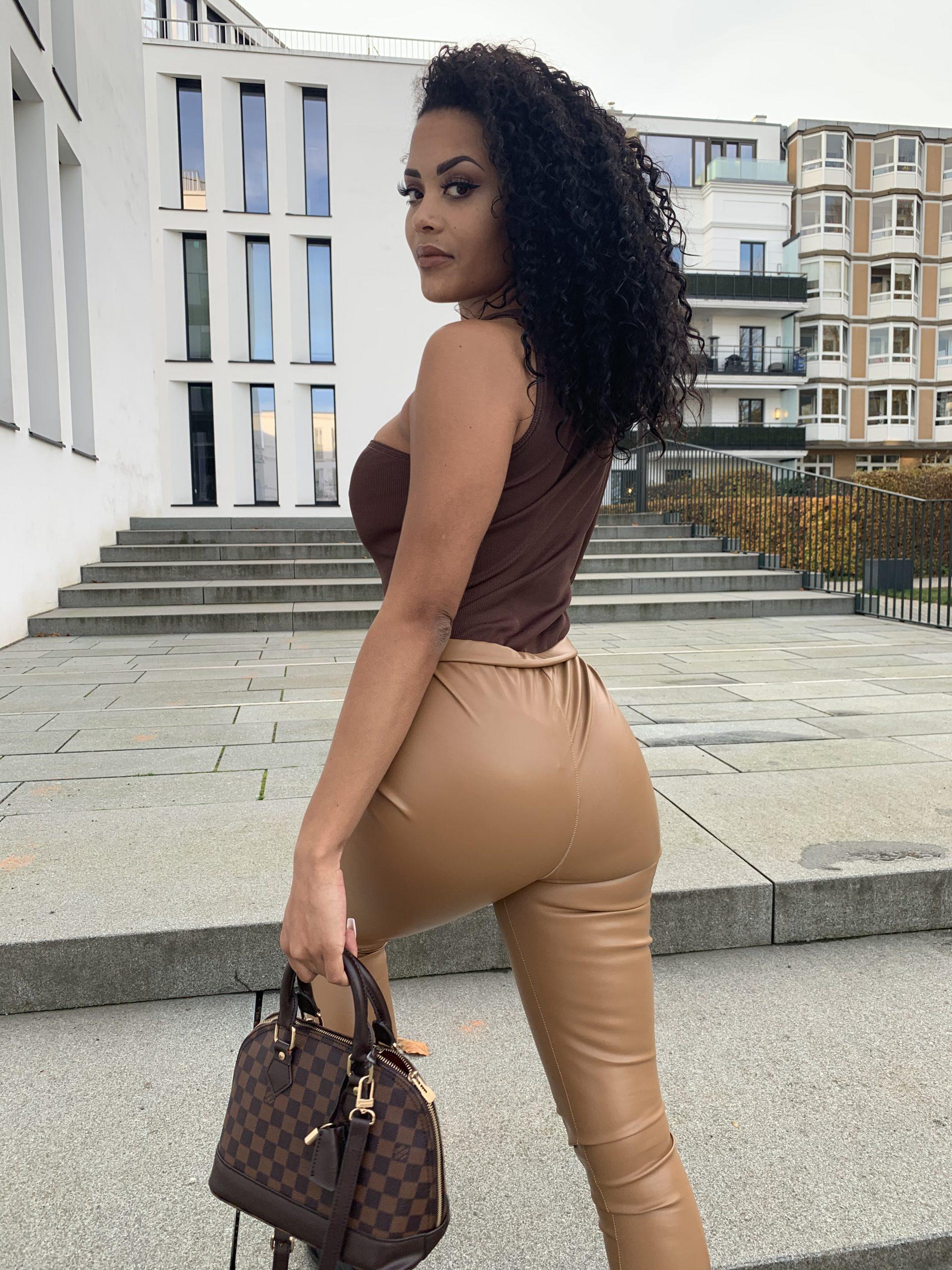 Sallina Wiredu