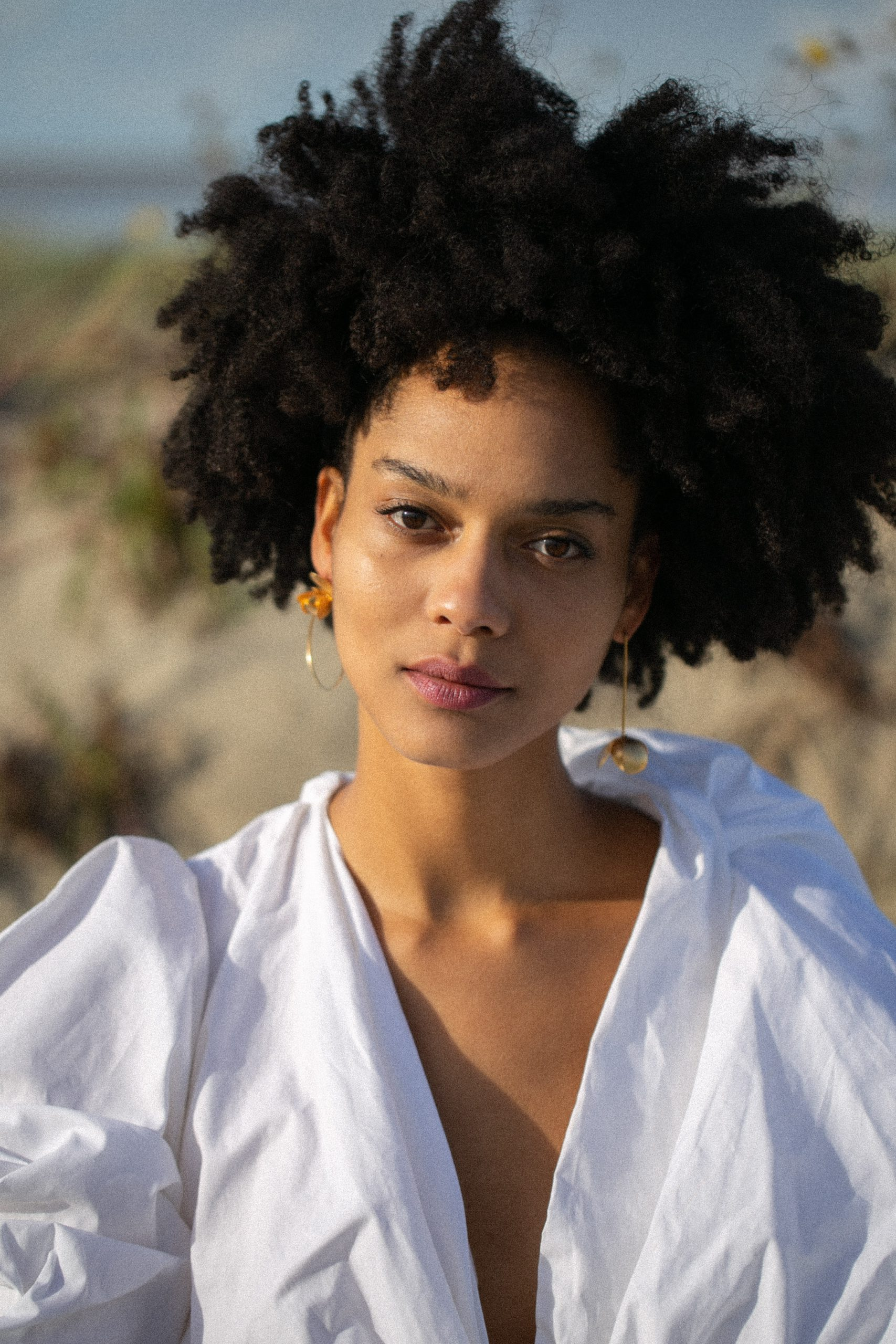 Miriam Abiba Afani